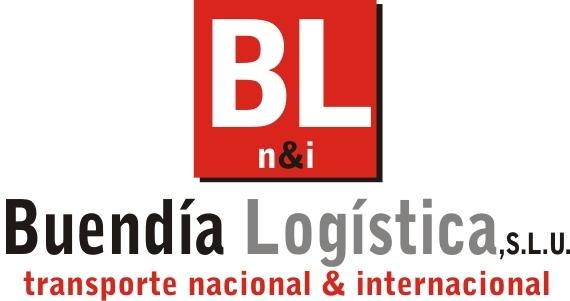 Buendia Logistica Slu