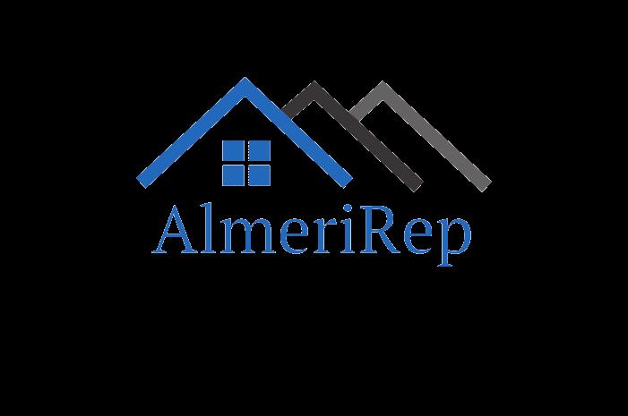 Almerirep