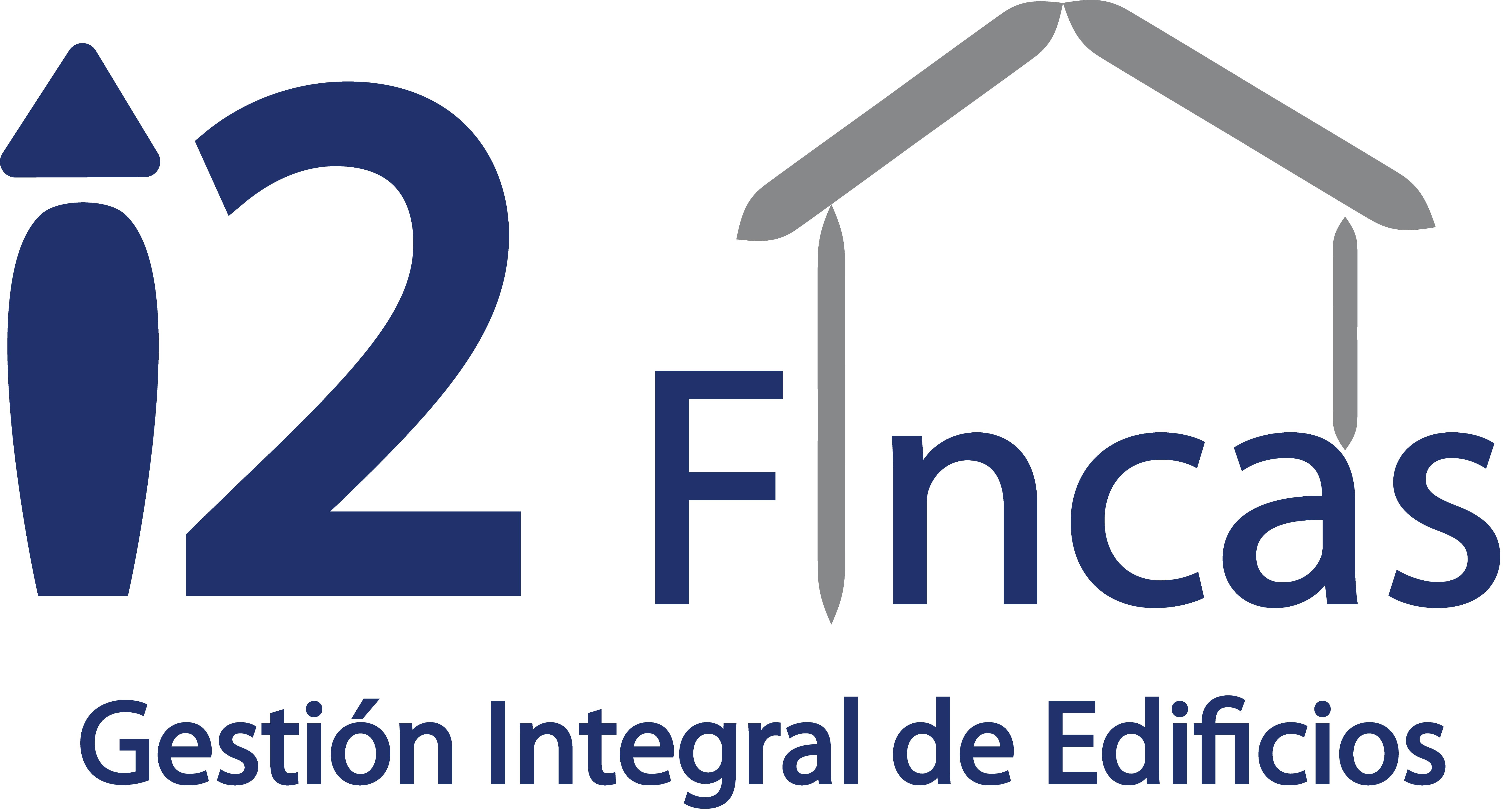 I2 Fincas