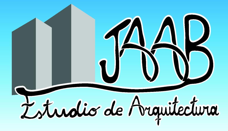 Jaab Arquitectura