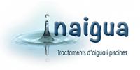 Inaigua, Tratamiento De Agua Y Piscinas