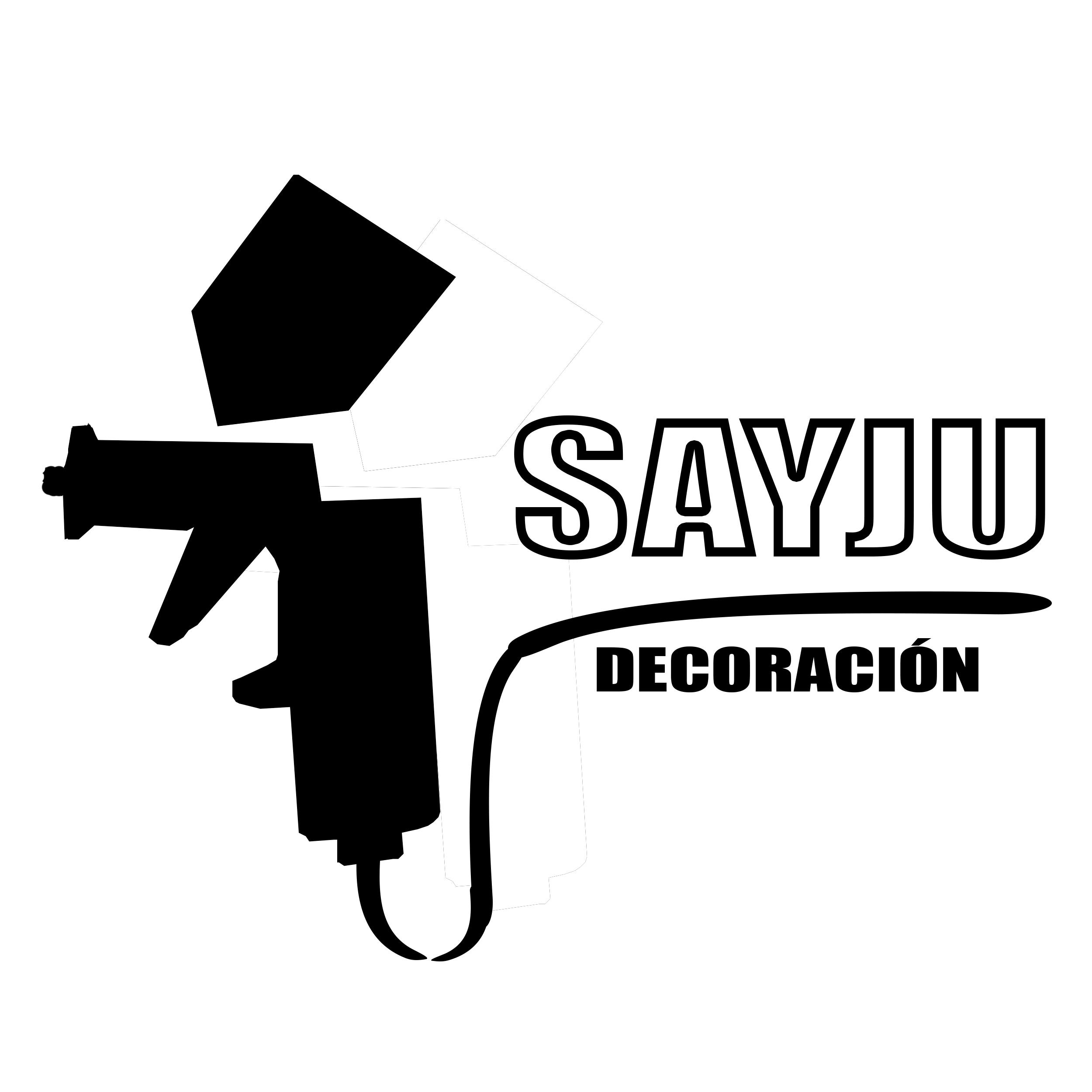 Sayju Decoracion