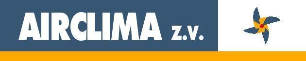 Airclima Z.V.