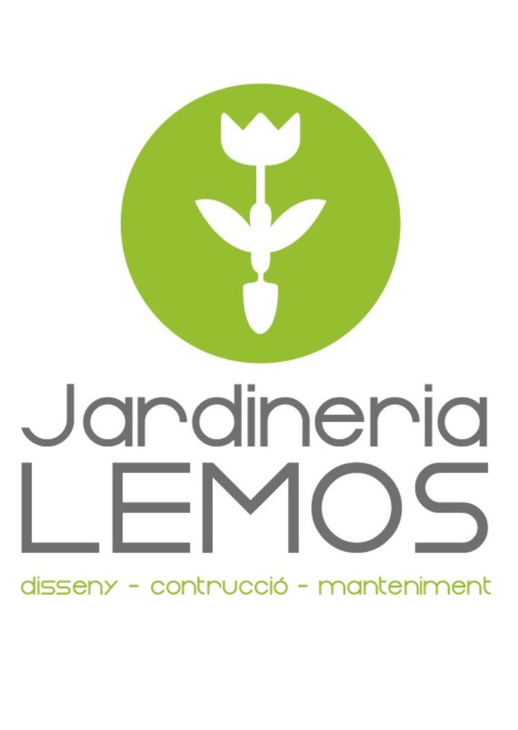 Servicios Y Mantenimientos Jose Lemos Puchercos