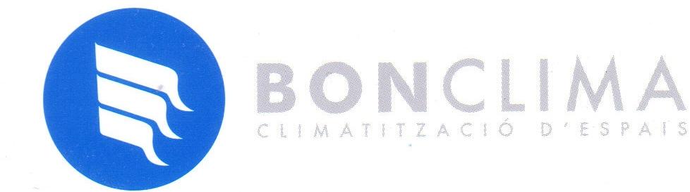 Bonclima