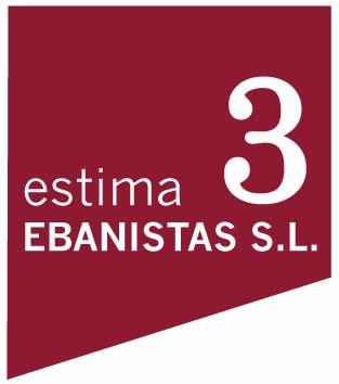 Estimatres Ebanistas SL