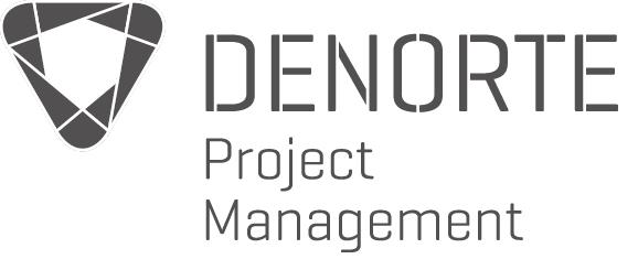 Denorte Project Management