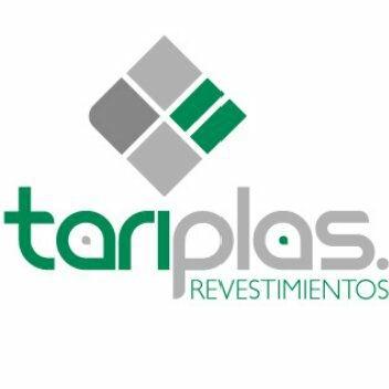 Tariplas