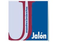 Mantenimientos Del Jalon