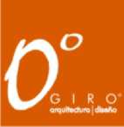 Giro Arquitectura y Diseño
