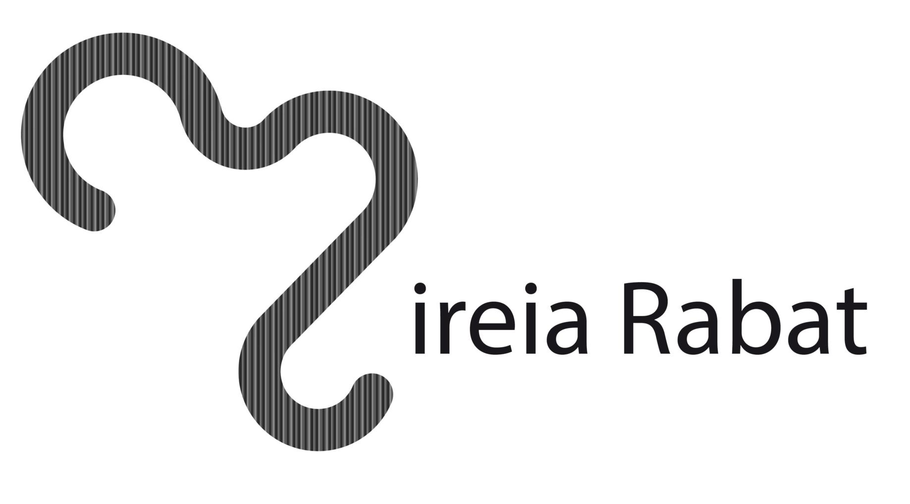 Mireia Rabat