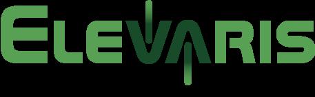 Elevaris