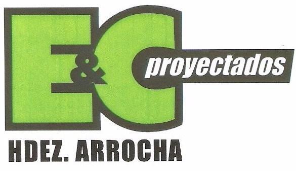 E & C Hdez Arrocha
