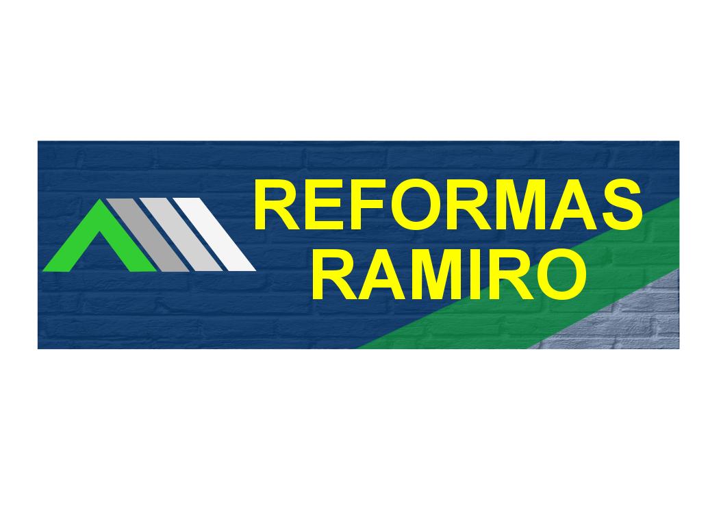 Reformas ramiro