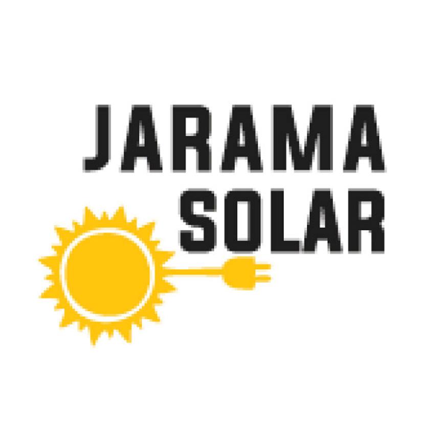 Jarama Solar