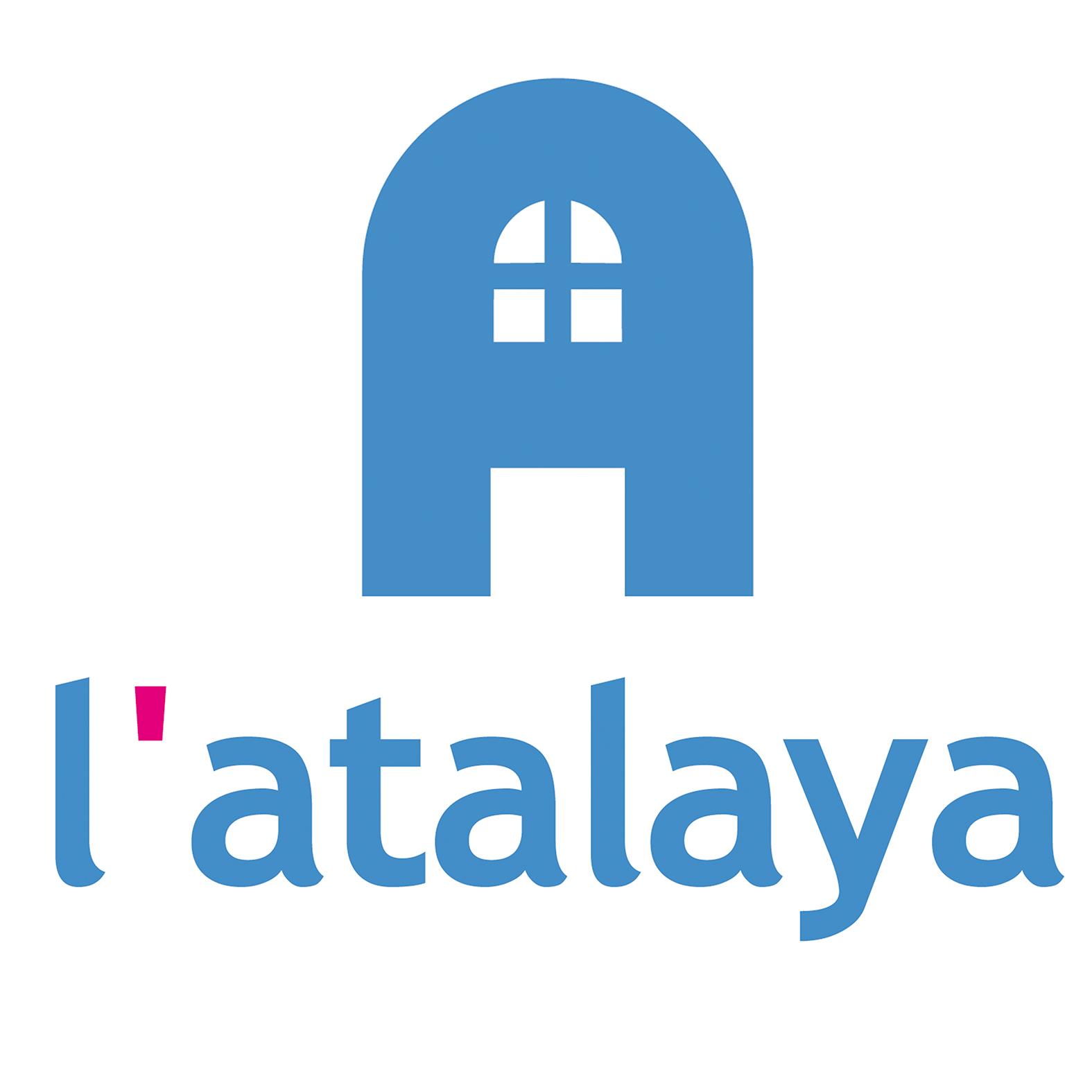 Pvc L'Atalaya