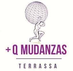 +Qmudanzas