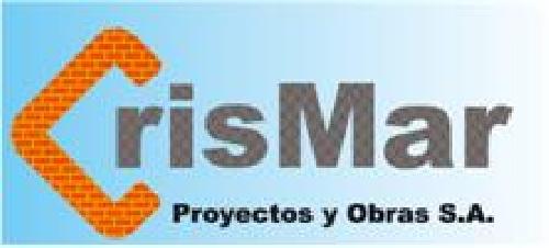 Crismar Proyectos y Obras, S.A.