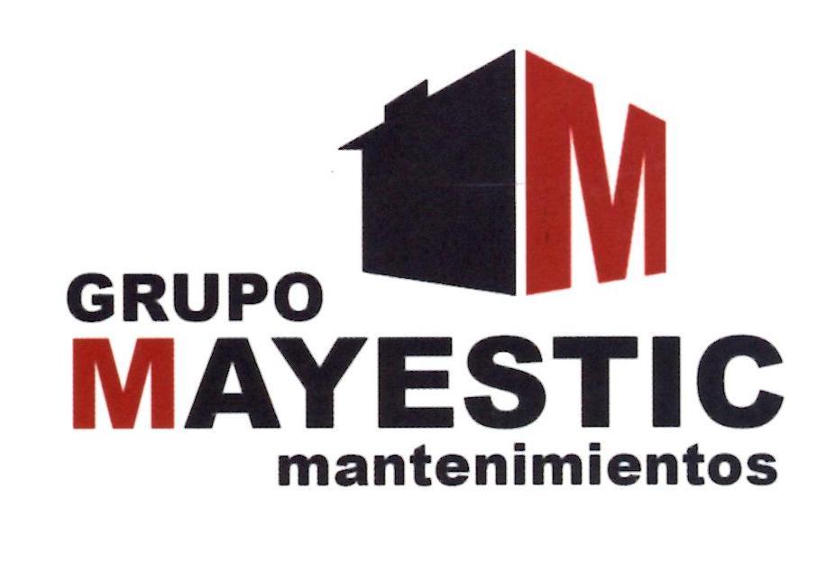 Grupo Mayestic Mantenimientos S.l