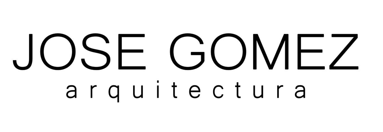 Jose Gomez. Arquitectura