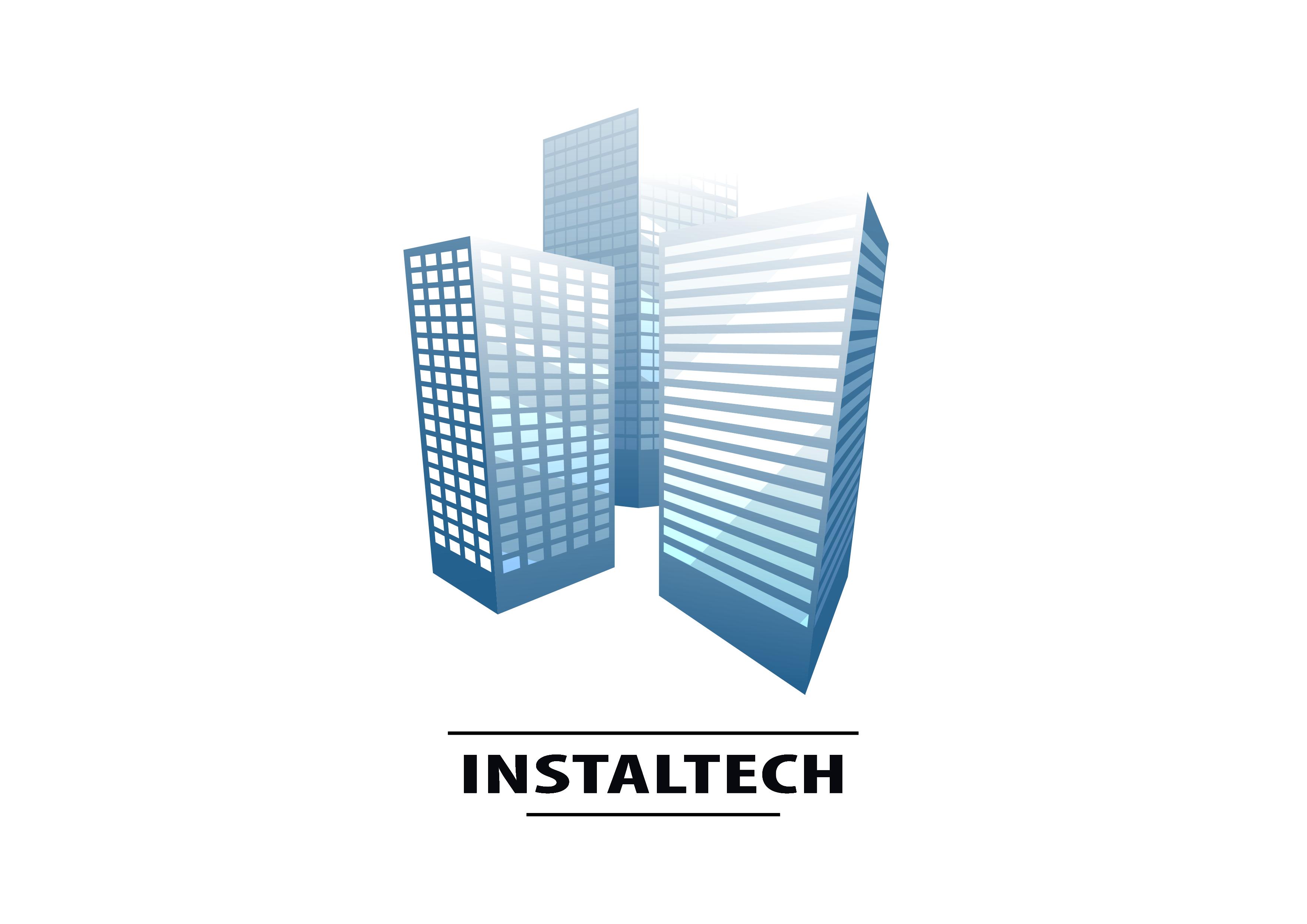 Instaltech Nuevas Soluciones S.L.U.