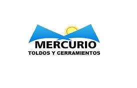 Toldos y Cerramientos Mercurio