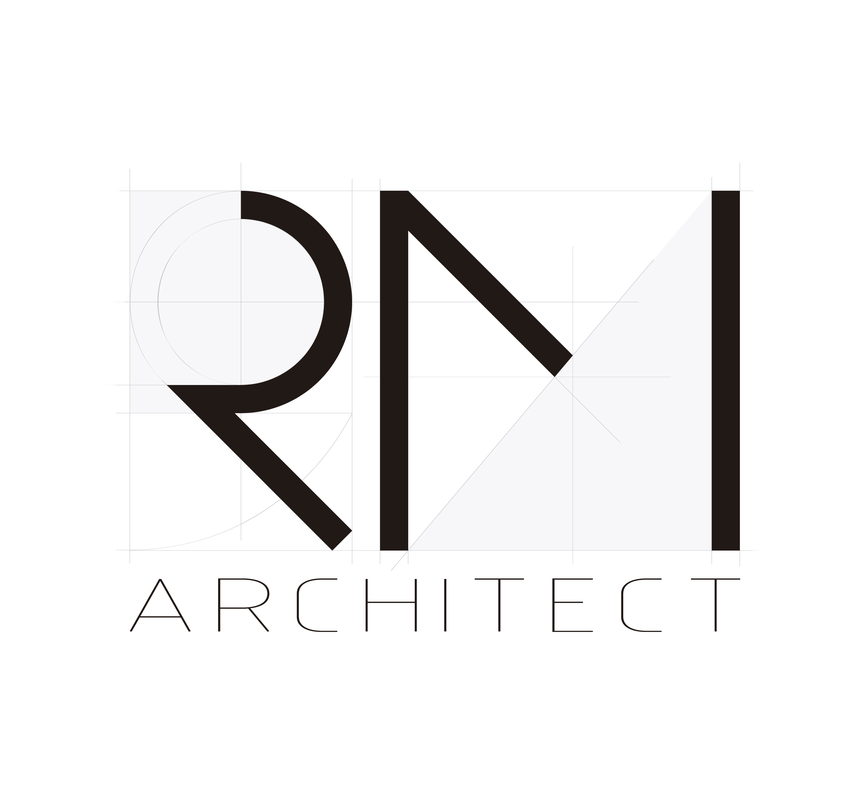R2M Architect