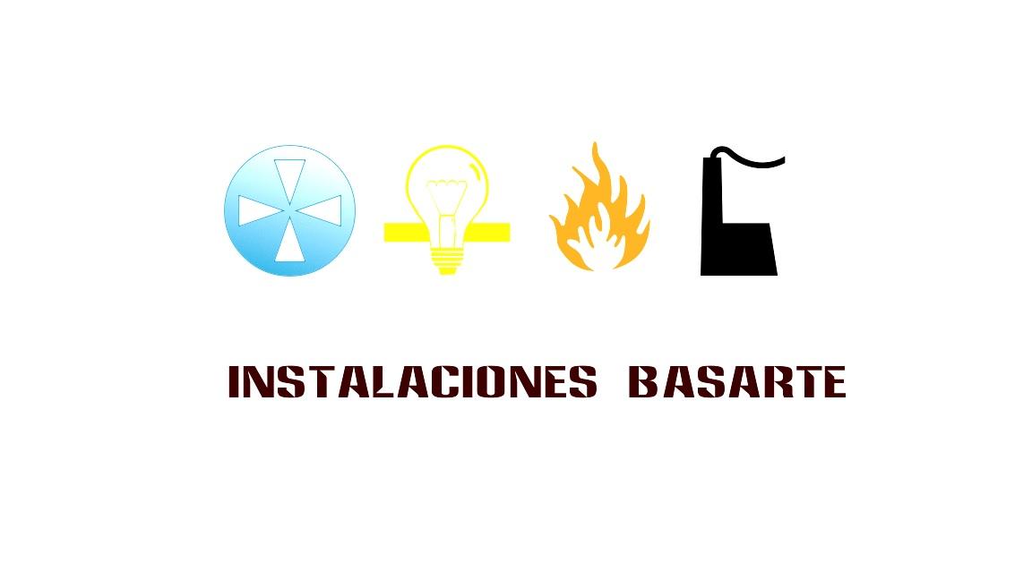 Instalaciones Basarte