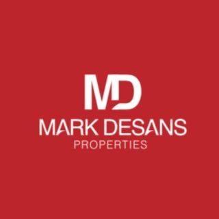 Mark Desans Properties