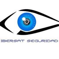 Ibersat Informatica Y Seguridad