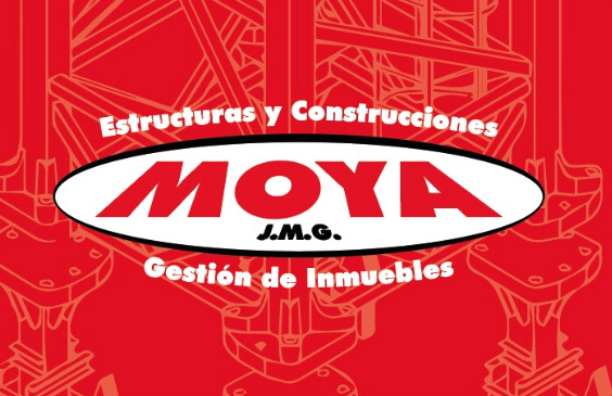 Construcciones Moya