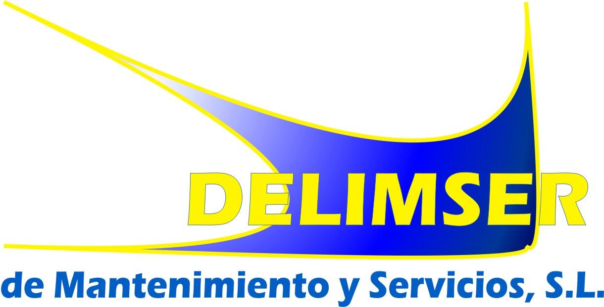 Delimser De Mantenimiento Y Servicios Sl