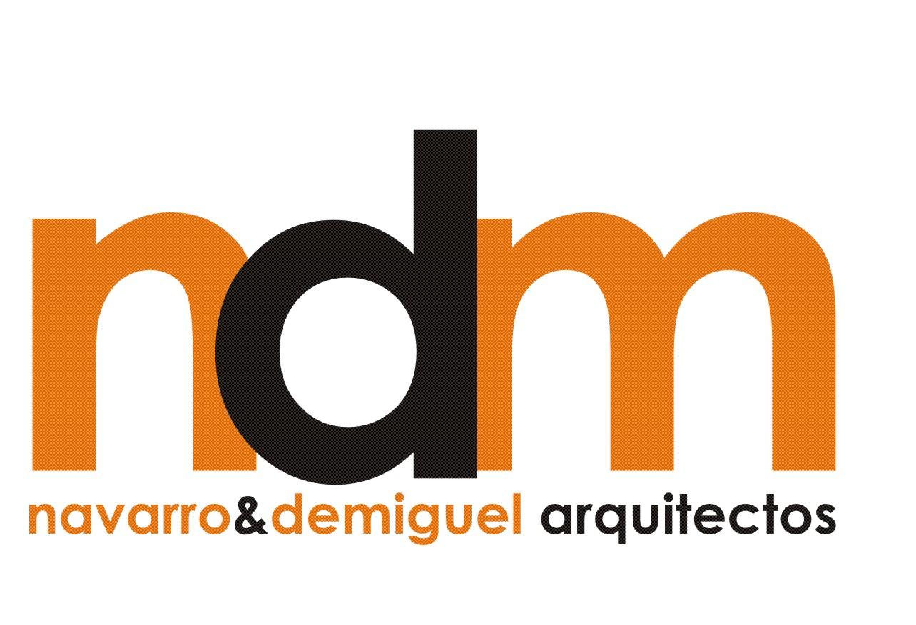 Ndm Arquitectos