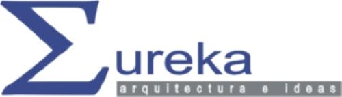 Eureka Arquitectura e Ideas SLP