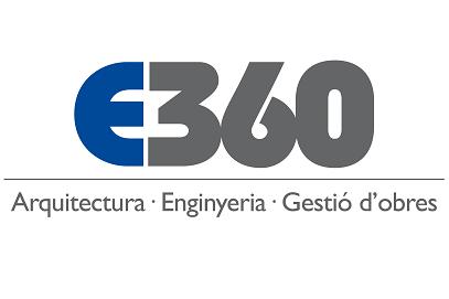 E360 Serveis Globals Enginyeria, S.l.p.