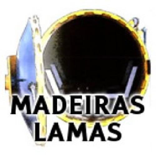 Madeiras Lamas
