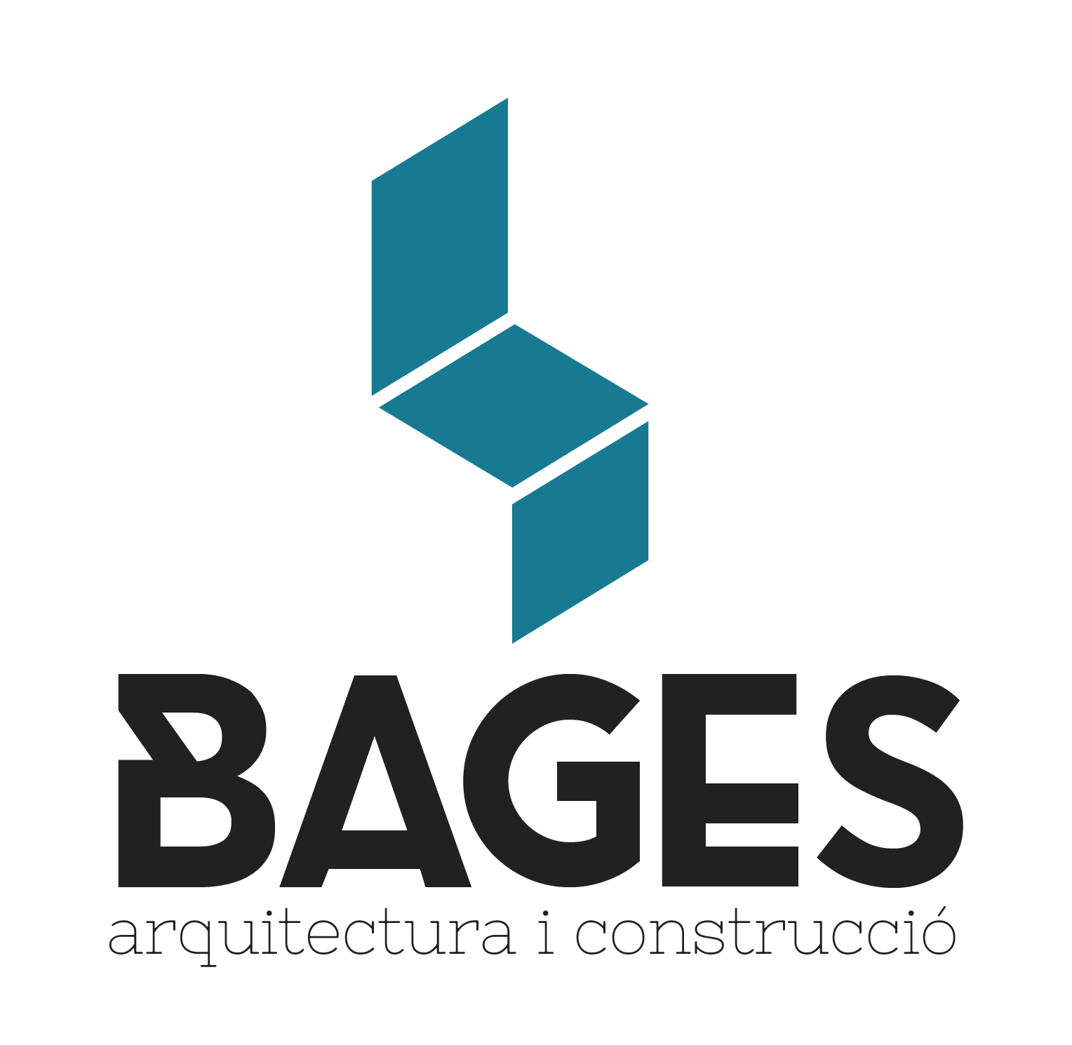 Sergio Bagés