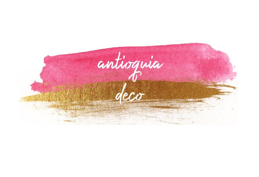 Antioquia Deco