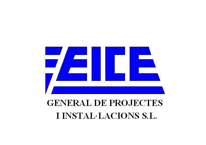 Eice S.l.