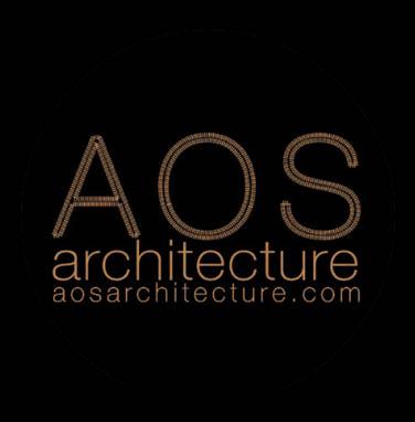Aos Architecture Granada