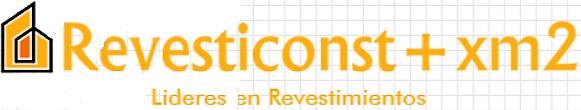 Revesticonst+Xm2