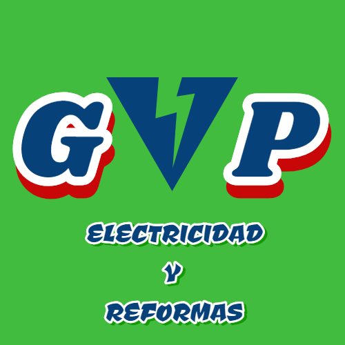 GP Electricidad y Reformas