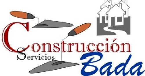 Construccion Y Servicios Bada