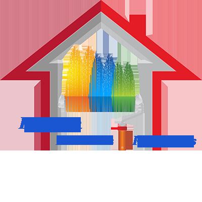Feryan Pinturas
