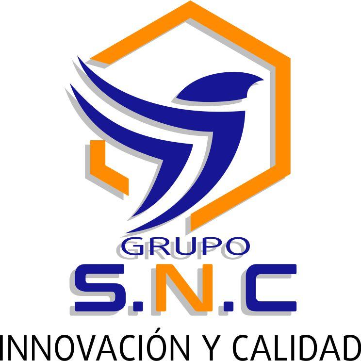 Grupo Snc España