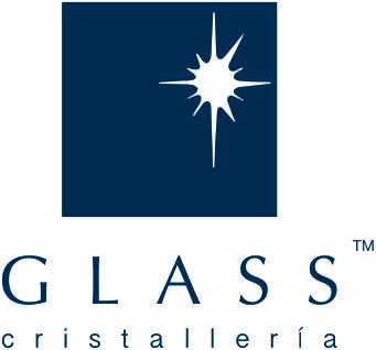 Cristalería Glass Castelló