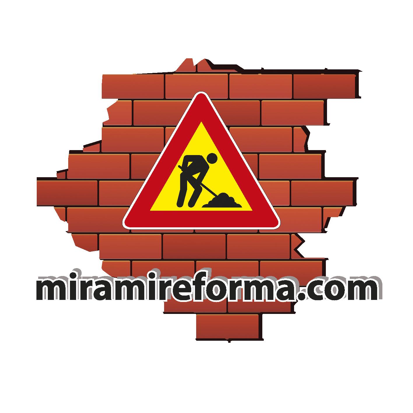 miramireforma