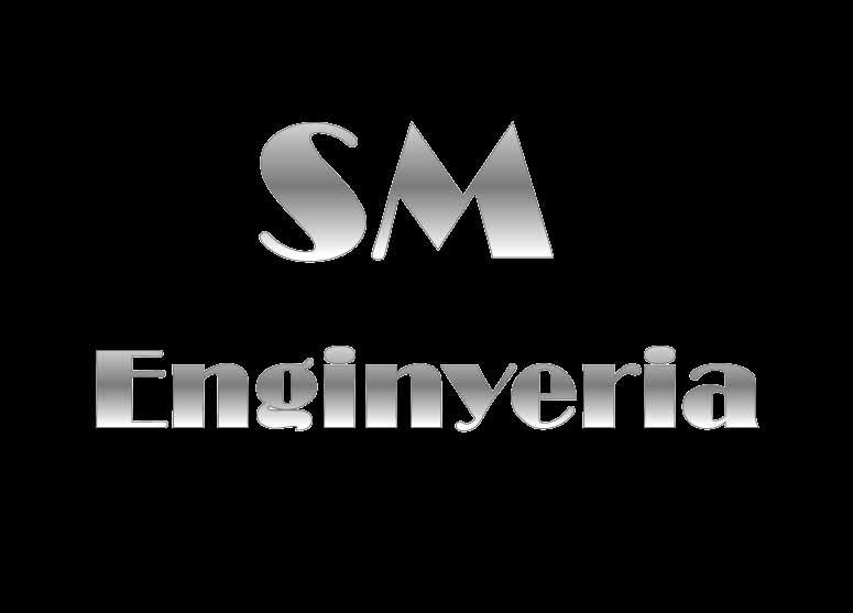 Sm Enginyeria
