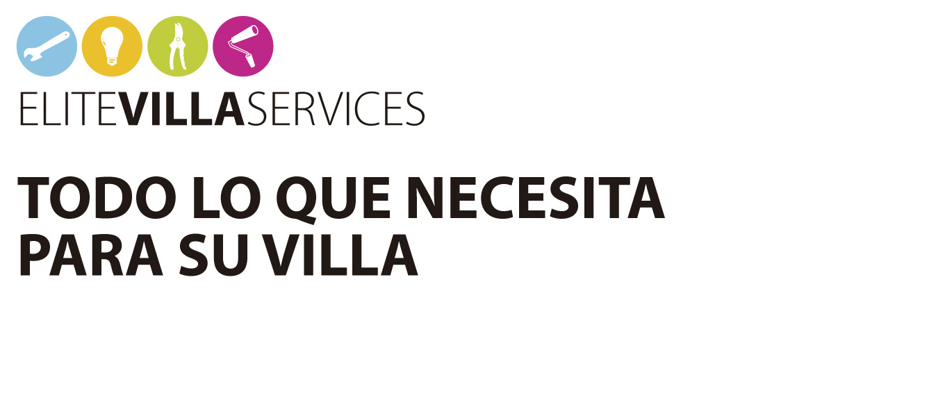Elite Villa Services