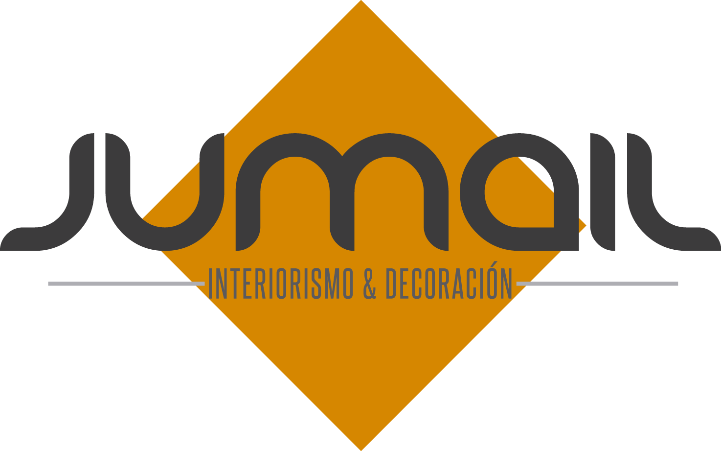 Jumail Interiorismo Y Decoración
